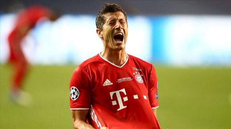 Bayern Münih yeni sezona 'çok farklı' başladı