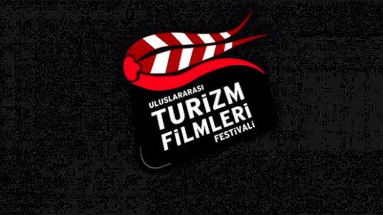 Uluslararası Turizm Filmleri Festivali'nde ödüller sahiplerini buldu