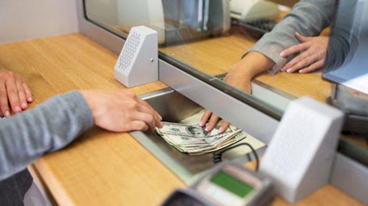 Bankacılıkta yeni dönem... BDDK'dan bankalara yeni tebliğ