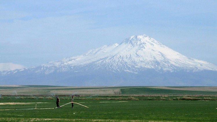 5,1'lik Niğde depreminden sonra 'volkan' uyarısı geldi
