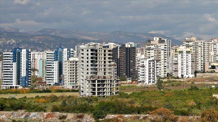 İstanbul'da ev almayı planlayanlara kötü haber