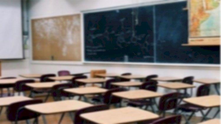 Özel okula kayıt yaptıran velilere iyi haber