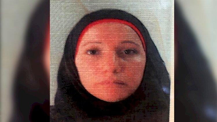 Kadın cinayetleri hız kesmiyor:  Pompalı tüfekle vurulmuş halde bulundu
