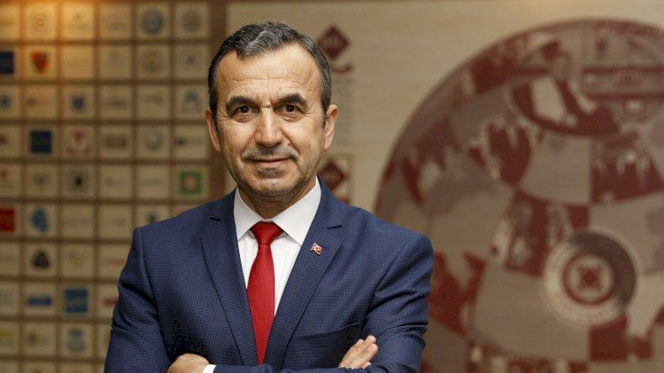 Ermenistan'ın PKK hamlesine dikkat çekti... Babüroğlu'ndan Laçin koridoru uyarısı