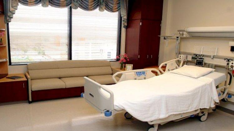 Bu tuzağa düşmeyin! Vatandaşı hastanelerde dolandırıyorlar