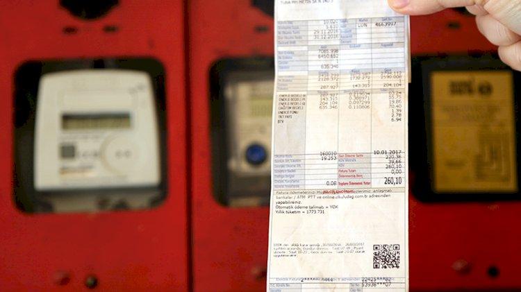 Elektriğin ve doğalgazın fiyatı 1 yılda ne kadar arttı?