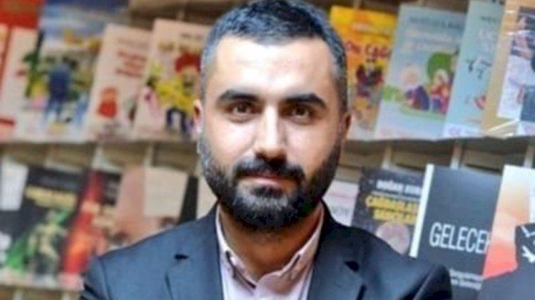 Eski Cumhuriyet muhabiri ifadeye çağrıldı