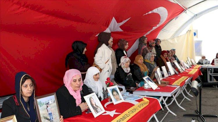 Diyarbakır annelerinin mücadelesinde yeni gelişme