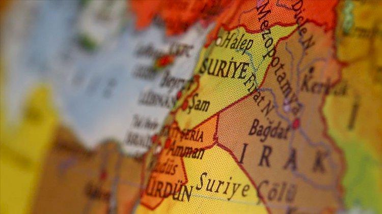 Ahmet Yavuz'dan 'Suriye' uyarısı: ABD'ye karşı cepheyi daraltalım!