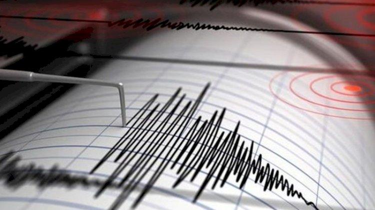 Uzmanlar depremi yorumladı