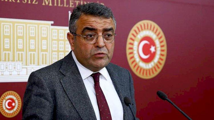 'TR-705' Kılıçdaroğlu'na başdanışman oldu