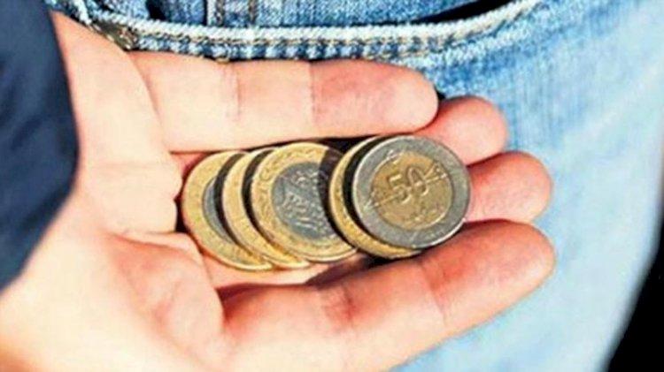 Açlık ve yoksulluk sınırı ne kadar oldu? Asgari ücret yetiyor mu?