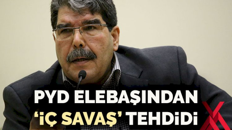 'HDP operasyonu ile iç savaş kapısı aralanmıştır'