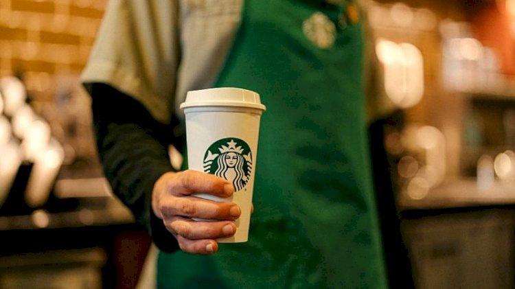 Starbucks krallığımızın altında ne yatıyor?