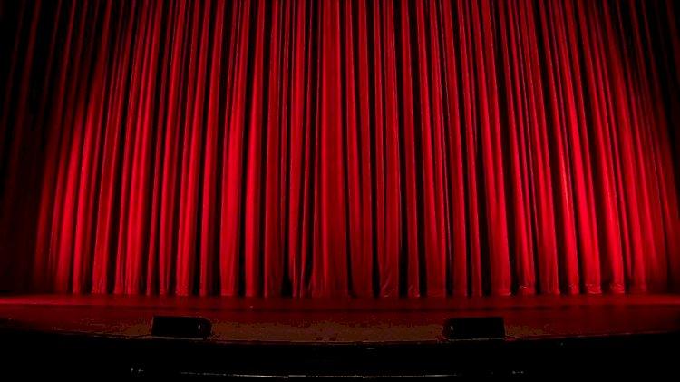 Yardım tiyatrolara yapılacaktı! 12 milyon TL hangi şirketlere gitti?