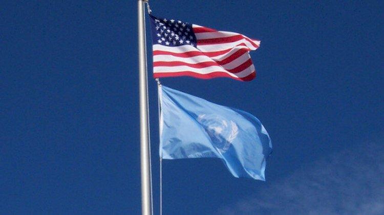 ABD ve BM'den 'Dağlık Karabağ' açıklaması