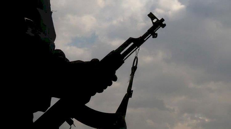 Ermenistan'ın saldırılarının perde arkası: 'PKK'lı Karabağ' planı