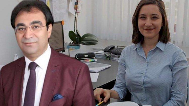 Ceren Damar'la ilgili sözleri tepki çeken avukata ceza