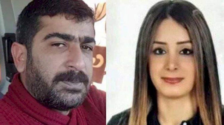 Duygu Çelikten'in katil zanlısı Veli Ünder yakalandı