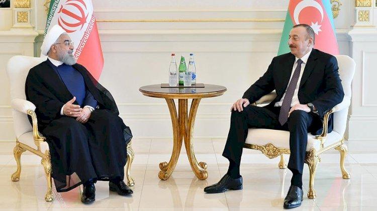 İran'dan net 'Karabağ' mesajı: Ermenistan işgalinin sona erdirilmesi bölgede istikrarı sağlayacak