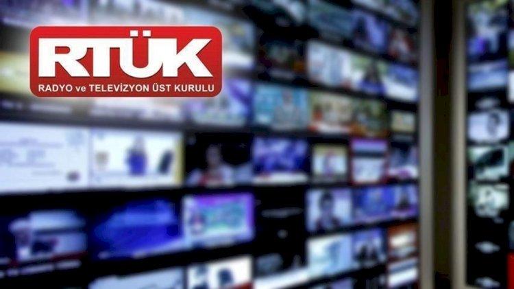 RTÜK'ten Spotify ve FOXplay'e uyarı