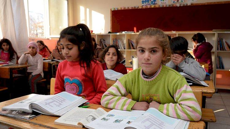 MEB'in acı raporu: 86 bin öğrenci okulu terketti