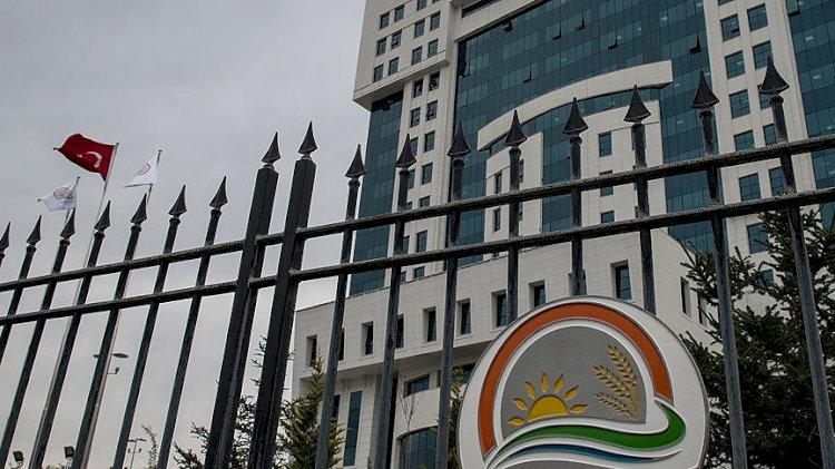 MHP'nin yayın organından Bakanlığa tepki: Koltuğa iyice yapışmak için...