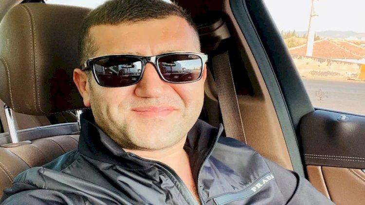Mansur Yavaş'ı tehdit eden MHP'li vekil Prada eşofmanıyla gündem oldu