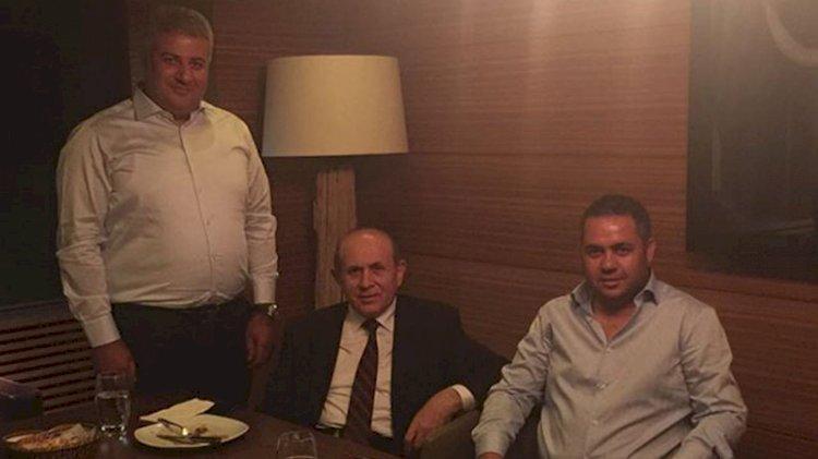 Zindaşti iddianamesi: Burhan Kuzu'nun daha çok şeyleri var ellerinde