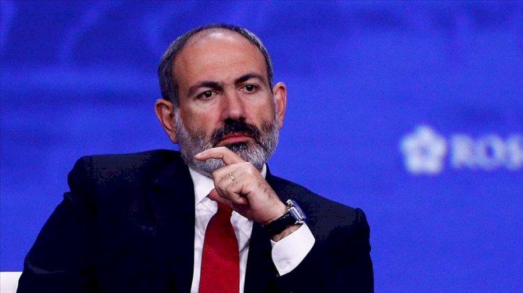 Ermenistan'ın ateşkes senaryoları