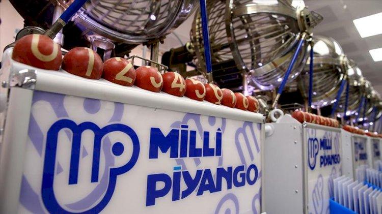 Milli Piyango'da skandal!