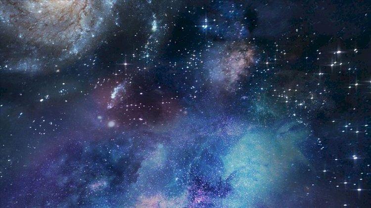'Süper yaşanabilir' 24 öte gezegen keşfedildi