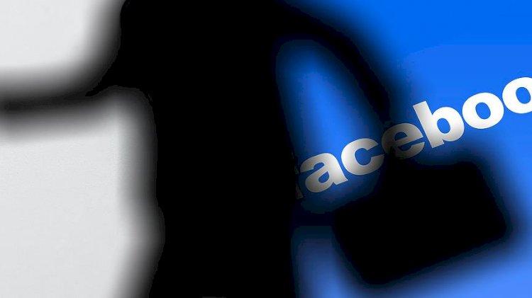 'Facebook Türkiye'de temsilci atamama kararı aldı' iddiası