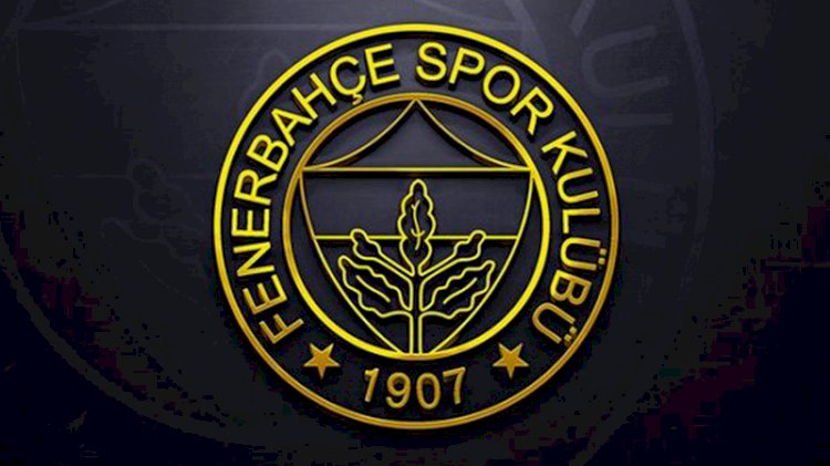 Fenerbahçe'den 3 yeni transfer