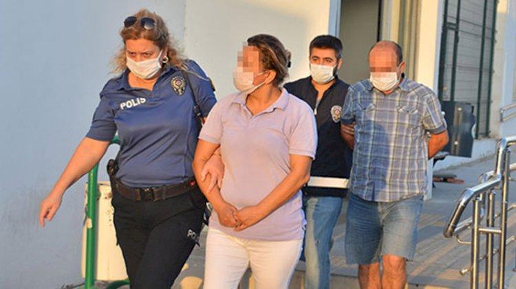 11 ilde swinger operasyonu: 35 gözaltı kararı