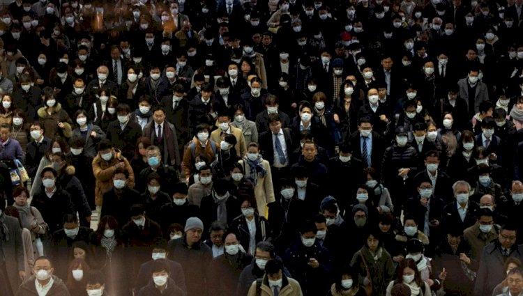 6 bin bilim insanı 'sürü bağışıklığı'nı savunan deklarasyon yayınladı