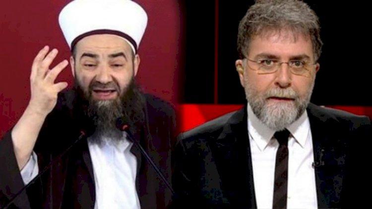 Ahmet Hakan'dan 'tarikat' yazısı: Artık bir şeyler yapmamız gerekiyor