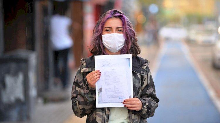 Bursa'da öğrencilere 'senet' tuzağı