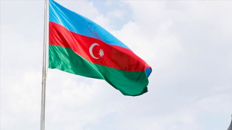 Azerbaycan'dan 'Yunanistan' adımı