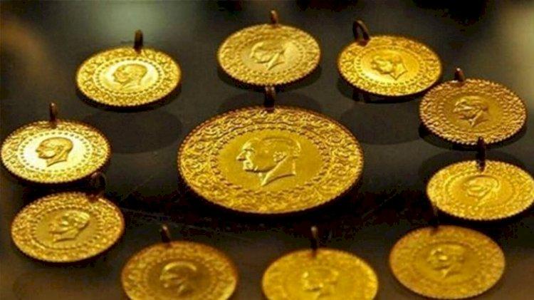 Gram altın 483 lirayı geçti