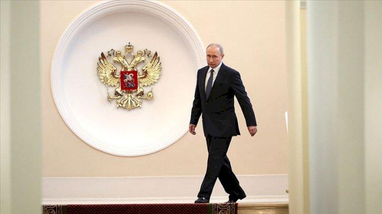 Putin'in 'Moskova' davetine Bakü ve Erivan'dan yanıt geldi