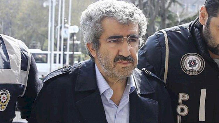 ÖSYM uzmanı: Ali Demir havuz getirdi, sızıntı başladı!