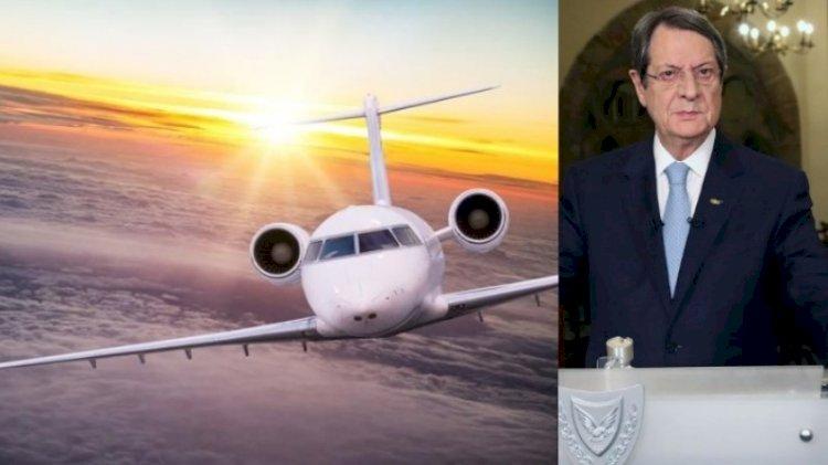 Tatil karşılığı Suudi zenginlere vatandaşlık dağıtmış!