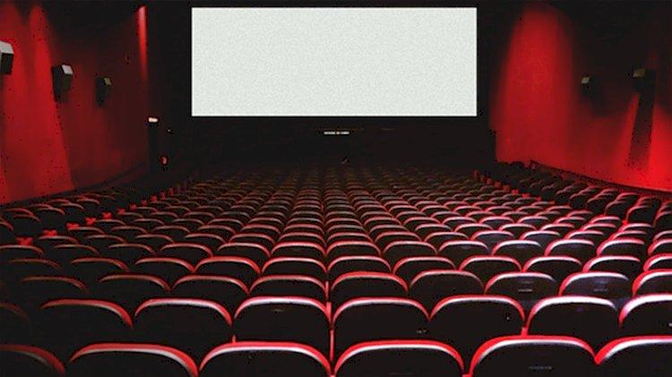 Bu hafta vizyona girecek filmler (17.10.2020)