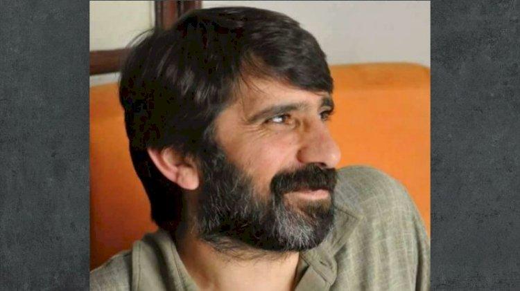 Ulusal Kanal'ın acı günü... Hüseyin Mert hayatını kaybetti