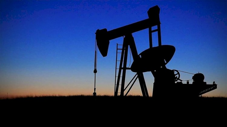 Hafter engellemişti...Libya'da petrol üretimi talimatı!