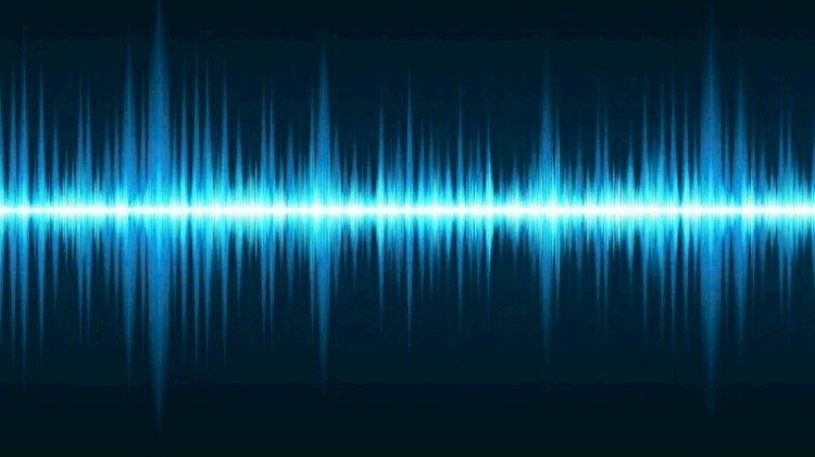 Bilim insanları, ses hızının üst limitini buldu