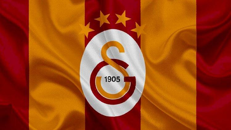 Galatasaray, FIFA'ya mı gidecek?
