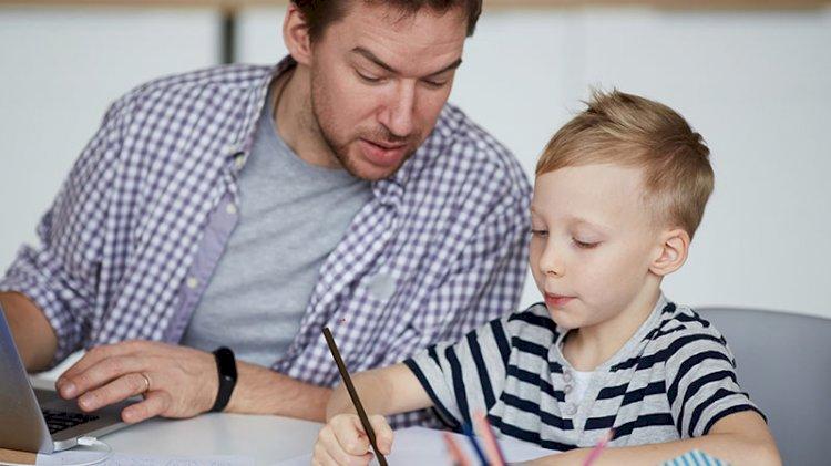 Çocuğunu okula göndermek istemeyen veliler ne yapacak?