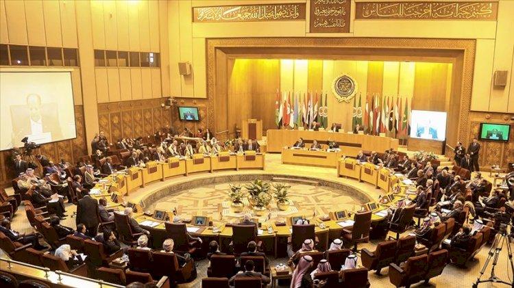Arap Birliği dönem başkanlığını devralacak ülke bulamıyor: 6 ülke de reddetti